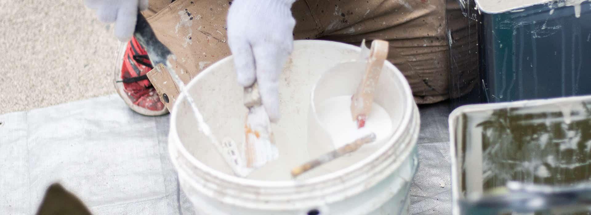 平野区の塗装業者「池本塗装」の塗装工事に関する料金・費用について