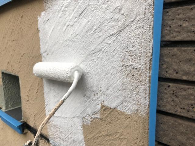 なぜ外壁塗装は必要なの?塗装のプロが解説します!
