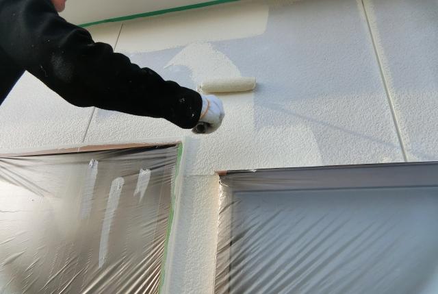 塗装工事の契約前に優良塗装業者を見つけるポイントをプロが解説!