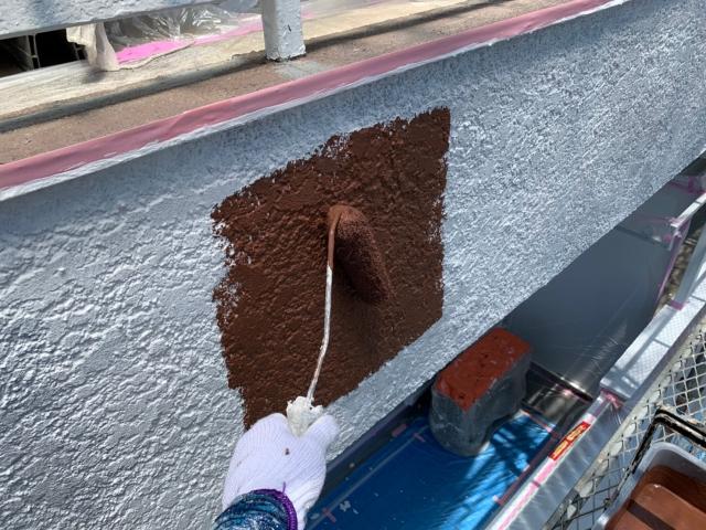 塗装業者選びは技術力だけではダメ?信頼できる業者選びの5つのポイント